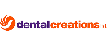 dentalcreations