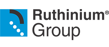 ruthinium group